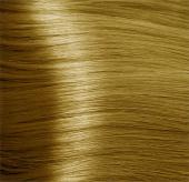 Купить Крем-краска для волос с кератином Non Ammonia Magic Keratin (1475, 9.8, Очень светлый блондин корица, 100 мл, Коллекция оттенков блонд), Kapous Волосы (Россия)