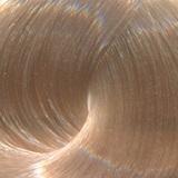Купить Крем-краска с коллагеном Shot (ш933/SHCN9.33, 9.33, экстра светло-русый золотистый интенсивный, 100 мл, Светлые оттенки, 100 мл), Shot (Италия)
