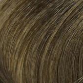 Краска для волос Revlonissimo NMT (7206428008, Базовые оттенки, 8, 60 мл, блонд) фото