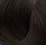 Купить Мягкая крем-краска Inimitable Color Pictura (LB12374, Базовая коллекция оттенков, 4.62, 100 мл, каштановый красный ирис), Hair Company Professional (Италия)