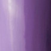 Купить Профессиональный лак Vinylux CND (CND_197, 125, Lilac Longing), CND (США)