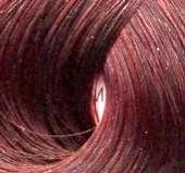 Materia G - Стойкий кремовый краситель для волос с сединой (4660, Красный/Медный/Оранжевый, R-9, 80 г, очень светлый блондин красный) фото