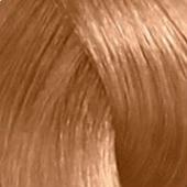 Купить Стойкая краска Revlonissimo Colorsmetique RP (7219914092, Светлые оттенки, 9.2, 60 мл, очень светлый блонд переливающийся), Revlon (Франция)