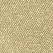 Купить Тени для век Eye-Shadow запасной блок (83963, 13, 1 шт), Limoni (Италия/Корея)