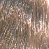 Купить Стойкая крем-краска для волос ААА Hair Cream Colorant (очень очень светлый жемчужно-розовый блондин, AAA10.16, TREND — коллекция, 10.16, 60 мл), Kaaral (Италия)