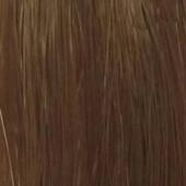 Купить Illumina Color - Стойкая крем-краска (81639683, 6/37, Темный блонд золотисто - коричневый, 60 мл, Теплые оттенки), Wella (Германия)