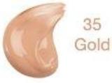 Тональный крем Лифтактив Флексилифт (M0330100, Тон 35, Тон 35, 30 мл, 30 мл) Vichy
