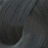 Купить Стойкая крем-краска Igora Royal (2093114, 10-1, Экстрасветлый блондин натуральный, 60 мл, Блонд/Пастельный), Schwarzkopf (Германия)