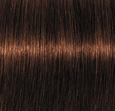 Краска для волос Фитоколор (PH10021A99926, 5.3, Светлый золотистый шатен, 1 шт)