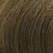 Купить Краска для волос Revlonissimo NMT (7206428712, Базовые оттенки, 7-12, 60 мл, жемчужно-бежевый блонд), Revlon (Франция)