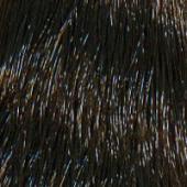 Купить Стойкая крем-краска для волос ААА Hair Cream Colorant (темный блондин золотисто-коричневый, AAA6.38, Золотистый/Бежевый, 6.38, 60 мл), Kaaral (Италия)