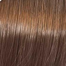 Купить Koleston Perfect - Стойкая крем-краска (81454247, 7/37, блонд золотисто-коричневый, 60 мл, Базовые тона), Wella (Германия)