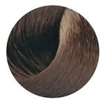 Купить Стойкая крем-краска Life Color Plus (1772, 7.72, блондин коричнево-перламутровый, 100 мл, Минеральные оттенки), FarmaVita (Италия)