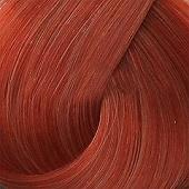 Купить Стойкая крем-краска Igora Royal (1689074, Специальные микстона, 0-77, 60 мл, Медный микстон), Schwarzkopf (Германия)