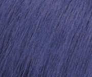 Крем-краска без аммиака Matrix ColorSync (E2449820, cb, кобальтовый синий, 90 мл, Виниловые оттенки) фото
