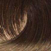 Купить Крем-краска Princess Essex (PE6/00, 6/00, темно-русый для седины, 60 мл, Базовые оттенки, 60 мл), Estel (Россия)