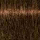 Купить Стойкая крем-краска для волос Indola Professional (2264945, 6.30, Темный русый золотистый натуральный, 60 мл, Для седых волос Ageless), Indola (Германия)