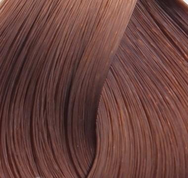 Sense colours - Стойкая крем-краска с низким содержанием аммиака (7.3, 7.3, Золотистый блондин, 100 мл, Золотистый/Золотисто-медный) Kaaral
