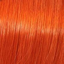 Купить Koleston Perfect - Стойкая крем-краска (00300043, 0/43, оранжевый, 60 мл, Тона Mix), Wella (Германия)