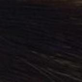 Купить Materia M Лайфер - полуперманентный краситель для волос (8880, Холодный/Теплый/Натуральный коричневый, WB5, Коричневый светлый шатен теплый), Lebel Cosmetics (Япония)