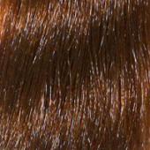 Купить Стойкая крем-краска для волос ААА Hair Cream Colorant (светлый медно-золотистый блондин, ААА8.43, Медный/Золотисто-медный, 8.43, 60 мл), Kaaral (Италия)