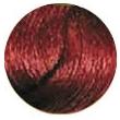 Купить Стойкая крем-краска без аммиака B. Life Color (2666, 6.66, темный блондин насыщенный красный, 100 мл, Красные ирисовые тона), FarmaVita (Италия)