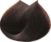 Купить Стойкая крем-краска Life Color Plus (1552, 5.52, светло-каштановый шоколадный, 100 мл, Шоколадно-махагоновые), FarmaVita (Италия)