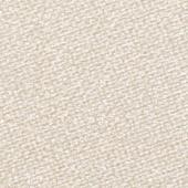 Купить Тени для век Eye-Shadow запасной блок (97100, 36, 1 шт), Limoni (Италия/Корея)