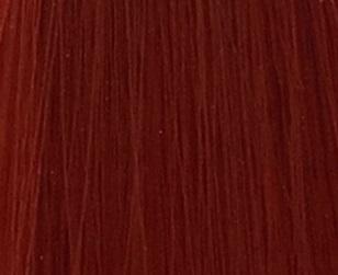 Крем-краска без аммиака Matrix ColorSync (E1530720, 7CC+, блондин глубокий медный, 90 мл, Медный)