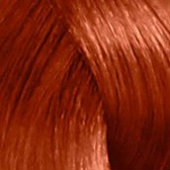 Купить Стойкая краска Revlonissimo Colorsmetique RP (7219914744, Базовые оттенки, 7.44, 60 мл, блонд гипер-медный), Revlon (Франция)