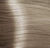 Купить Крем-краска для волос с кератином Non Ammonia Magic Keratin (771, NA 9.201, очень светлый прозрачно-бежевый блонд, 100 мл, Коллекция оттенков блонд, 100 мл), Kapous Волосы (Россия)