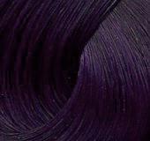 Крем-Краска Hyaluronic Acid (1411, 02, фиолетовый, 100 мл, Базовая коллекция) фото