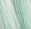 Купить Color Touch Instamatic - Интенсивное тонирование с эффектом платины (81491446, es, 60 мл, изумрудный поток), Wella (Германия)