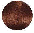 Купить Стойкая крем-краска без аммиака B. Life Color (2635, 6.35, темный блондин шоколадный, 100 мл, Теплые бежево-коричневые тона), FarmaVita (Италия)