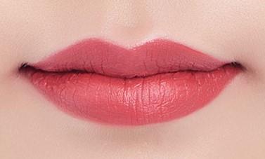 Купить Матовая помада Life Color (6020001663, 15, Красно-розовый, 5 г), It's Skin (Корея)
