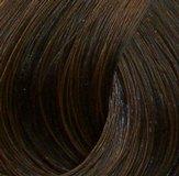 Стойкий краситель De Luxe (NDL6/41, 6/41, темно-русый медно-пепельный, 60 мл, Base Collection)