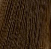 Купить Перманентный безаммиачный краситель Essensity (Светлый русый натуральный, 1790337, Натуральный/Натуральный экстра, 8-0, 60 мл, 60 мл), Schwarzkopf (Германия)