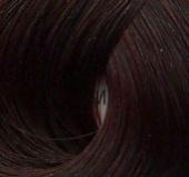 Стойкая крем-краска для волос Indola Professional (2148870, Натуральные оттенки, 6.35, 60 мл, Темный русый золотистый махагон)