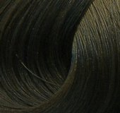 Купить Стойкая крем-краска для волос Indola Professional (2148875, Натуральные оттенки, 5.03, 60 мл, Светлый коричневый натуральный золотистый), Indola (Германия)