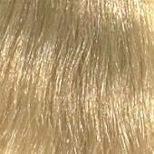 Купить Стойкая крем-краска для волос ААА Hair Cream Colorant (экстра светлый фиолетовый блондин, AAA12.20, Суперосветляющий, 12.20, 60 мл), Kaaral (Италия)