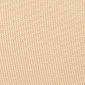 Купить Тени для век Eye-Shadow запасной блок (23138, 108, 1 шт), Limoni (Италия/Корея)
