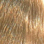 Купить Стойкая крем-краска для волос ААА Hair Cream Colorant (ААА10.0, TREND — коллекция, 10.84, 60 мл, очень очень светлый бежево-медный блондин), Kaaral (Италия)