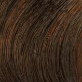 Купить Краска для волос Revlonissimo NMT (7206428634, Базовые оттенки, 6-34, 60 мл, темный блонд золотисто-медный), Revlon (Франция)