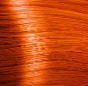 Купить Крем-краска для волос с экстрактом жемчуга Blond Bar (2338, 04, Корректор медный, 100 мл, Натуральные), Kapous Волосы (Россия)
