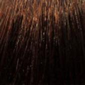 Купить Стойкая крем-краска для волос Cutrin SCC Reflection (темная вишня, CUH001-54055, Базовая коллекция оттенков, 3.5, 60 мл, 60 мл), Cutrin (Финляндия)