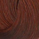 Купить Londa Color - Стойкая крем-краска (81455709/81376383, 7/44, блонд интенсивно-медный, 60 мл, Micro Reds), Londa (Германия)