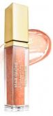 Купить Блеск для губ Star Gloss (1121016, 16, 1 шт, 16), Keenwell (Испания)