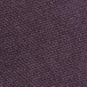 Тени для век Eye-Shadow запасной блок (97308, 71, 71, 1 шт) фото