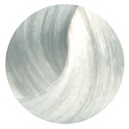 Купить Стойкая крем-краска Life Color Plus (1912, 912, жемчужный блондин сильный осветлитель, 100 мл, Минеральные оттенки), FarmaVita (Италия)