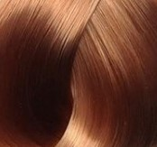 Sense colours - Стойкая крем-краска с низким содержанием аммиака (8.62, 8.62, светлый блондин красно-фиолетовый, 100 мл, Фиолетовый/Красно-фиолетовый/Золотисто-Фиолет) фото